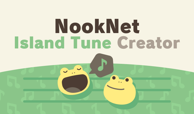 nooknet.net
